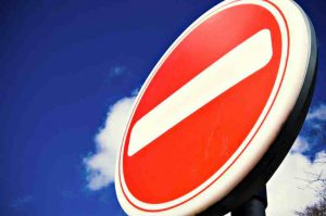 """Following The """"Don'ts"""" Of Events Management"""