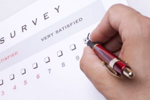 Post-Event Feedback & Evaluation: Why It Is Important And How To Do It Right