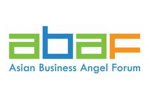 Asian Business Angel Forum 2012 (ABAF)