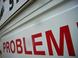 Avoiding Potential Problems In Organizing an Event