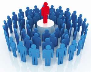 Strategic Considerations To Gather A Larger Audience At Your Events