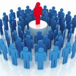 How to Attract your Target Audience for a Successful Event Campaign