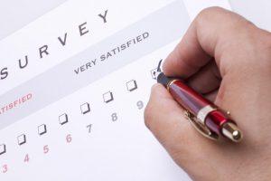 Post Event Performance Evaluation