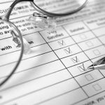 Event Online Survey Form – Why It Is Important And How To Do It Right