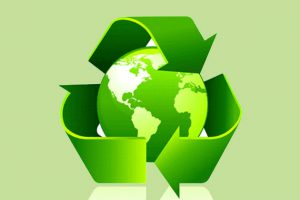 How To Stay Green in Event Management