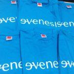 Do you want FREE Evenesis tshirt at INTRADE?
