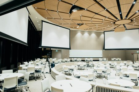 10 Insider Tips You Need for Successful Event Management – Evenesis