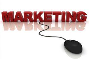 3 Social Media Marketing Ideas For Event Management Company