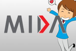 Evenesis supports MIDA to host Conference on the Services Sector