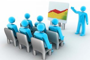 What To Include In A Checklist When Planning For A Seminar Event