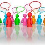 Enriching Events Through Social Media