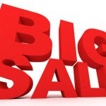 "How To Organize A ""Big Carnival Sale"" Of Your Own"