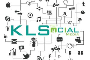 Evenesis @ KL Social Media Year End Gathering