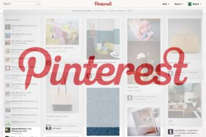 How Event Planners Use Pinterest In Event Planning