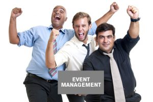 Staff Management: The Key to Successful Event Management