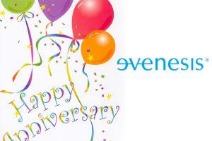 Y Us Sdn Bhd Anniversary