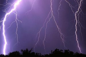 3 Ways an Event Planner Can Prepare for Severe Weather
