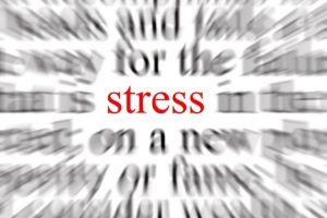 Reduce your Event Planning Stress