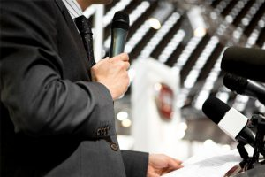 PR Skills: Communicate Your Way To A Successful Event Management Career
