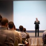The 3 Most Powerful Ways to End a Presentation