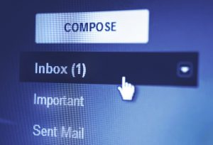 How to Market an Event Online: Email Marketing