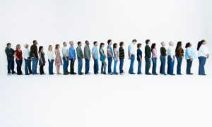 Registration Process: Getting it Right