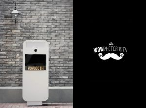 Photo Booth At Events: Yay or Nay?
