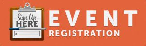 Tips to Increase Registrations and Attendance to Events