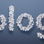 How to Write a Blog after Your Event
