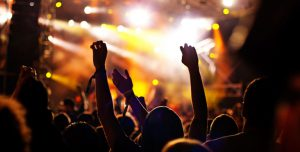 8 Trends for Event Marketing in 2016