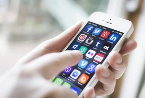 8 Free Mobile Event App Malaysia to Boost Your Productivity