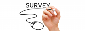 Is Your Event Survey A Waste of Time?
