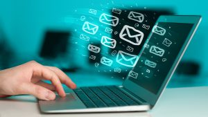 Best Time to Send Email Marketing Campaign