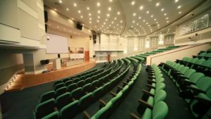 3 Wise Tips to Increase Your Sales for Conference Seats |Conference Management Software