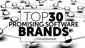 Evenesis – Top 30 Promising Software Brands