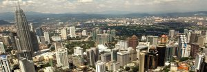 Conferences & Events in Malaysia (February 2016)
