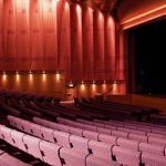 Conferences & Events in Malaysia (March 2016)