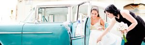 7 Marketing Tips for a Wedding Planner