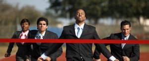 No More Stress: 6 Winning Strategies to Live Better