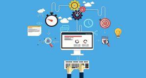 Event Management: Guide for Inbound Marketing Campaign