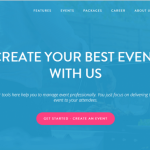 3 Features an Event Planner Should NOT Have