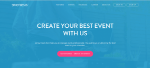 Why an Event Registration Software Can Increase Attendance to Your Events? – Evenesis Blog