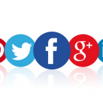 SOCIAL MEDIA USAGE IN SOUTHEAST ASIA 2015