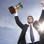 Top Skills to Succeed as an Event Planner