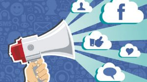 How to Use Facebook to Promote Your Event