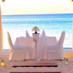 Top 10 Most Romantic Places in South-East Asia for Your Wedding Proposal