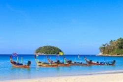 Kata-Beach_Suba-Dive-Phuket-Best-Aussie-Divers