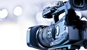 5 Innovative Ways Video Can Invigorate Your Event