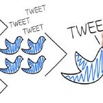 How to Increase Attendees Engagement Using Twitter #