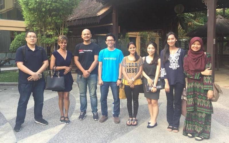Evenesis-Team-Event-Management-Software-6